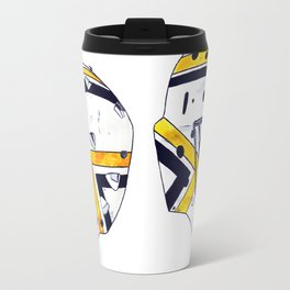Herron and Murray Travel Mug