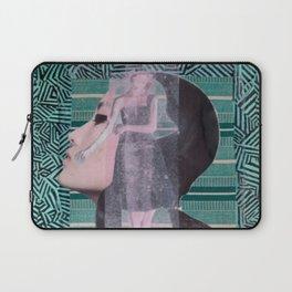 Lena Laptop Sleeve