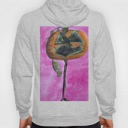Citrouille Hoody