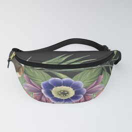 BE JOYFUL Fanny Pack