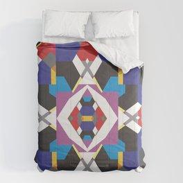 COLOR Comforters