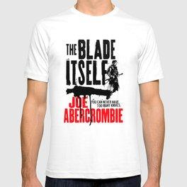 The Blade Itself T-shirt