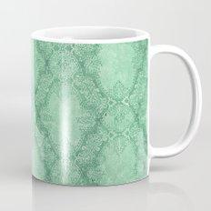 vintage II Mug