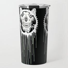 Predator or Prey Travel Mug