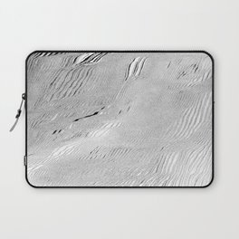 Wispy Laptop Sleeve