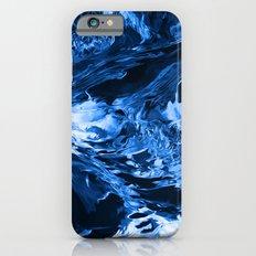 Aes Slim Case iPhone 6s