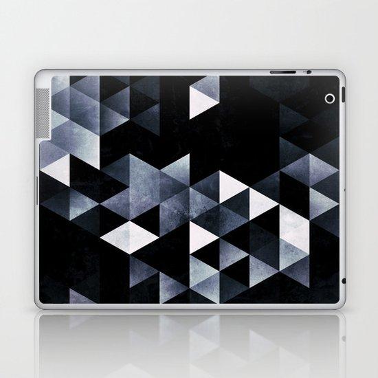GYGY Laptop & iPad Skin