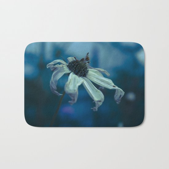 Hold On To Me Bath Mat