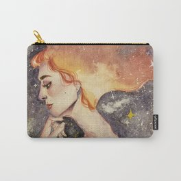 Asteria Carry-All Pouch