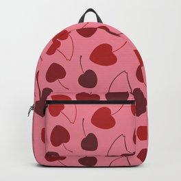 Cherry Love Backpack
