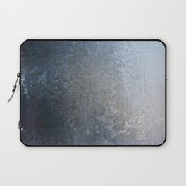 The cool down Laptop Sleeve
