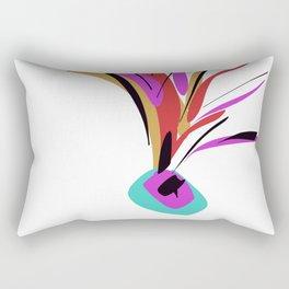 Sexy Rectangular Pillow