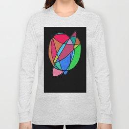 ΜΥΤΗ Long Sleeve T-shirt
