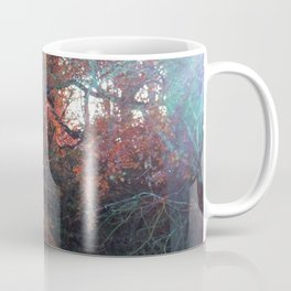 Fallwood Coffee Mug