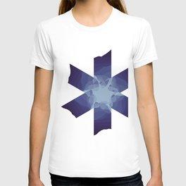 Quartz #2 T-shirt