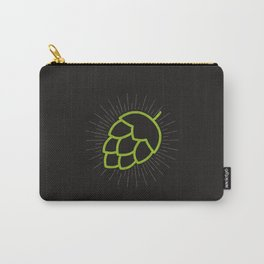 Me So Hoppy Carry-All Pouch