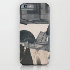 remnants Slim Case iPhone 6s