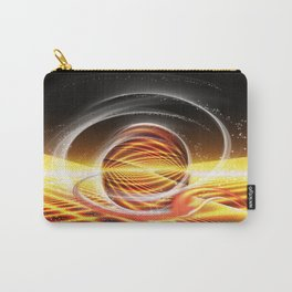 Sonnensymphonie Carry-All Pouch