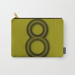 Infinite 8 Carry-All Pouch