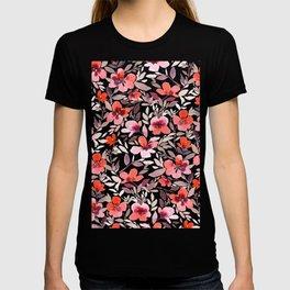 Espirit Blush T-shirt