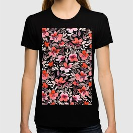 Espirit Blush T-shirt