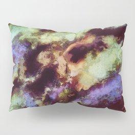 Magnetic Pillow Sham