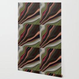3rd Eye Wallpaper