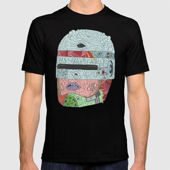 Gorebocop T-shirt