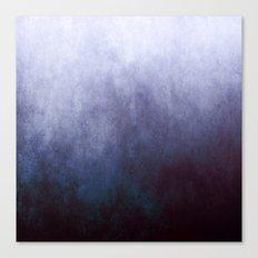 Abstract III Canvas Print