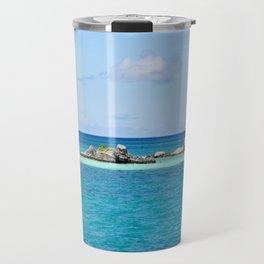 That's the View Travel Mug