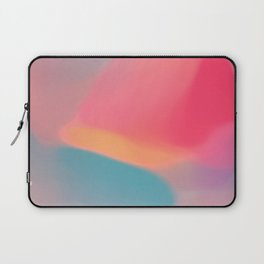 Diffuse colour Laptop Sleeve