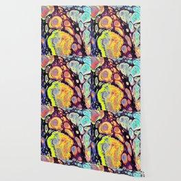 Bang Pop 340 Wallpaper