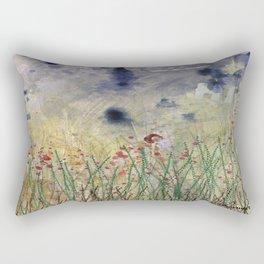 Meadowland Rectangular Pillow