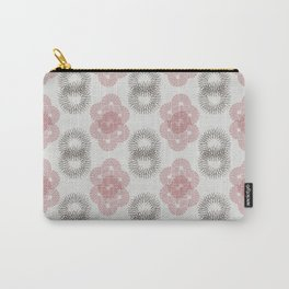 Knots Carry-All Pouch