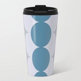 Gradual Niagara Travel Mug