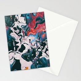 ŸEL3 Stationery Cards