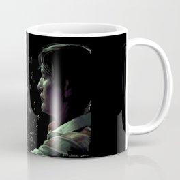 Divisi Coffee Mug