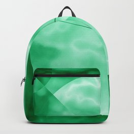 ARIES (ZODIAC) Backpack
