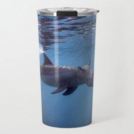 Searhino Travel Mug