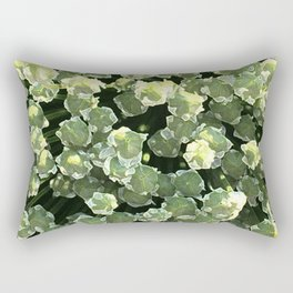 Corvallis Rectangular Pillow