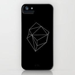 MOASE iPhone Case