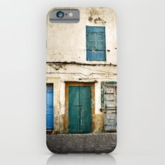 the doors Slim Case iPhone 6s