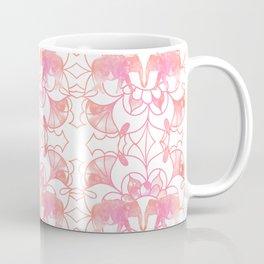 ElaBoho Coffee Mug