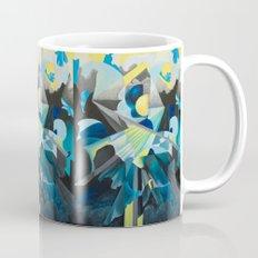 C'est la femme Coffee Mug