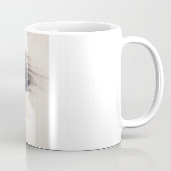 Antaeus Mug