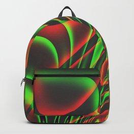 Flood Of Color Backpack