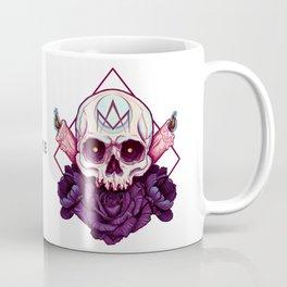 Genesys Coffee Mug