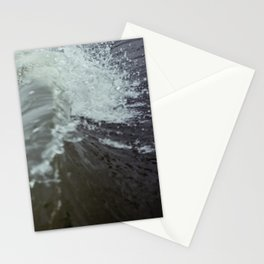 Atlantic #1 Stationery Cards