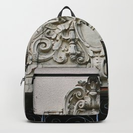 Divinely Decadent Backpack