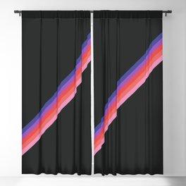 Ahkiyyini Blackout Curtain